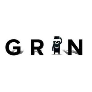 Grin Logo 2