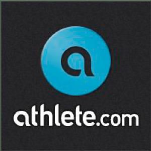 athlete-com
