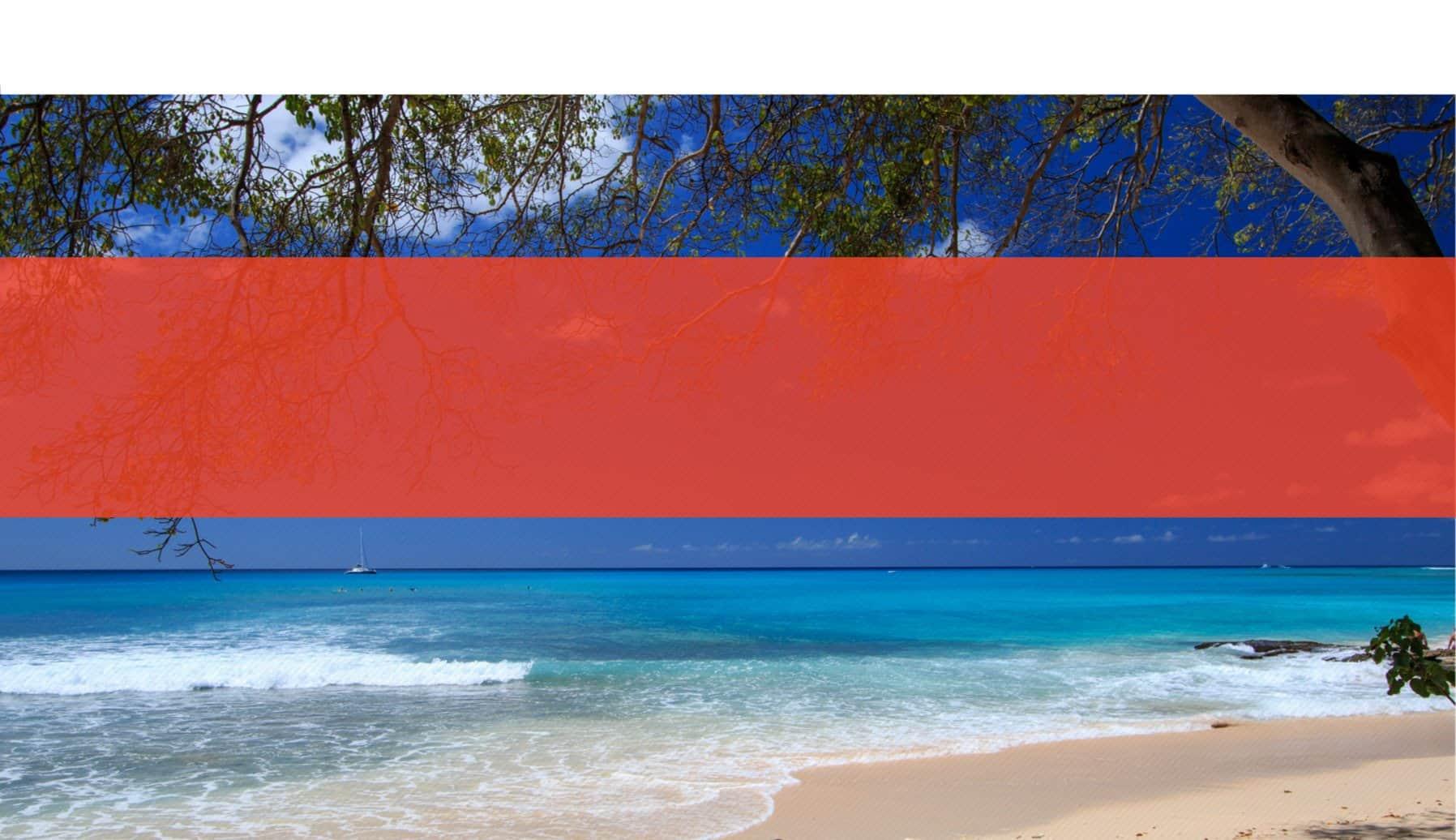 banner-tucan
