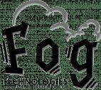 fog-logo