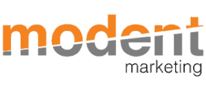 modent_logo_color_v2