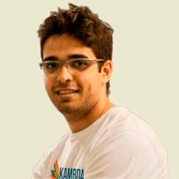 Ricardo Alves