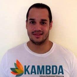 Emanuel Medrano