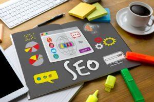 Seo Web Development Technology Seo Search Engine Optimization