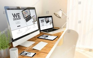 stock-photo-digital-generated-devices-over-a-wooden-table-with-design-responsive-concept-all-screen-graphics-526833541