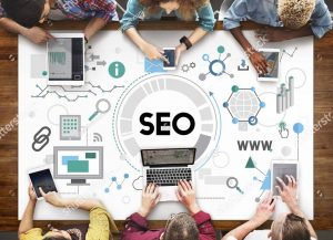 stock-photo-searching-engine-optimizing-seo-browsing-concept-397837243