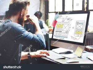 https://www.kambda.com/wp-content/uploads/2017/09/stock-photo-web-design-online-technology-content-concept-424677625.jpg