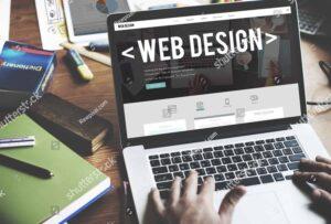 stock-photo-web-design-website-homepage-ideas-programming-concept-367268864
