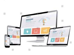 stock-vector-flat-responsive-web-design-concept-website-development-devices-227053708
