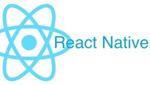 react js app development services