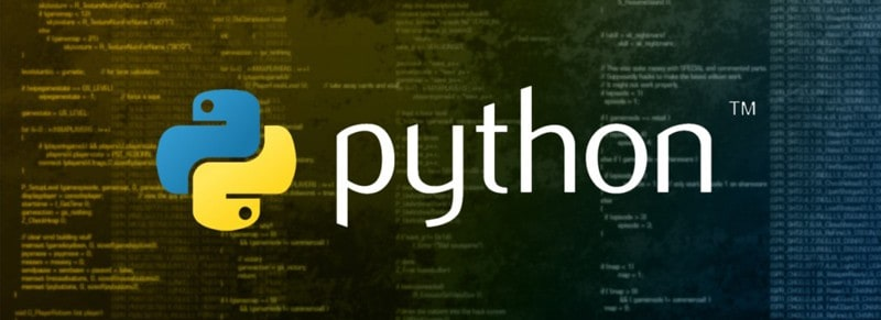 benefits of python for web development