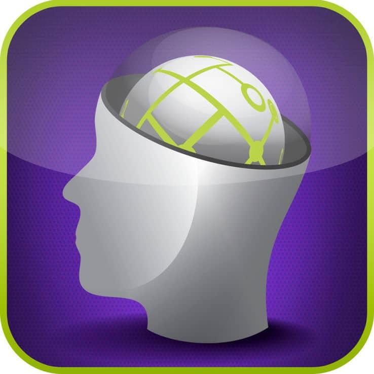 XlntBrain iOS App