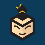RevSumo iOS App