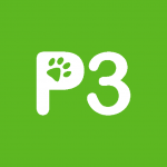 Urban P3 Android App
