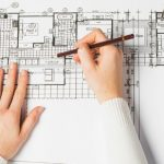 define and understand your software architecture