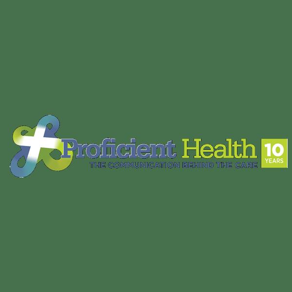 Proficient Health Capture Mobile