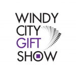 Windy City iOS App