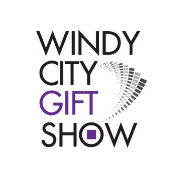 Windy City iOS App