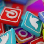 social media tips b2b marketing
