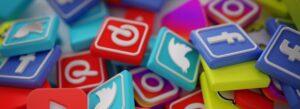 social media tips b2b marketing