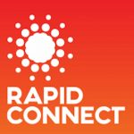 Rapid Connect Android App