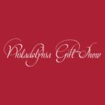Philadelphia iOS App