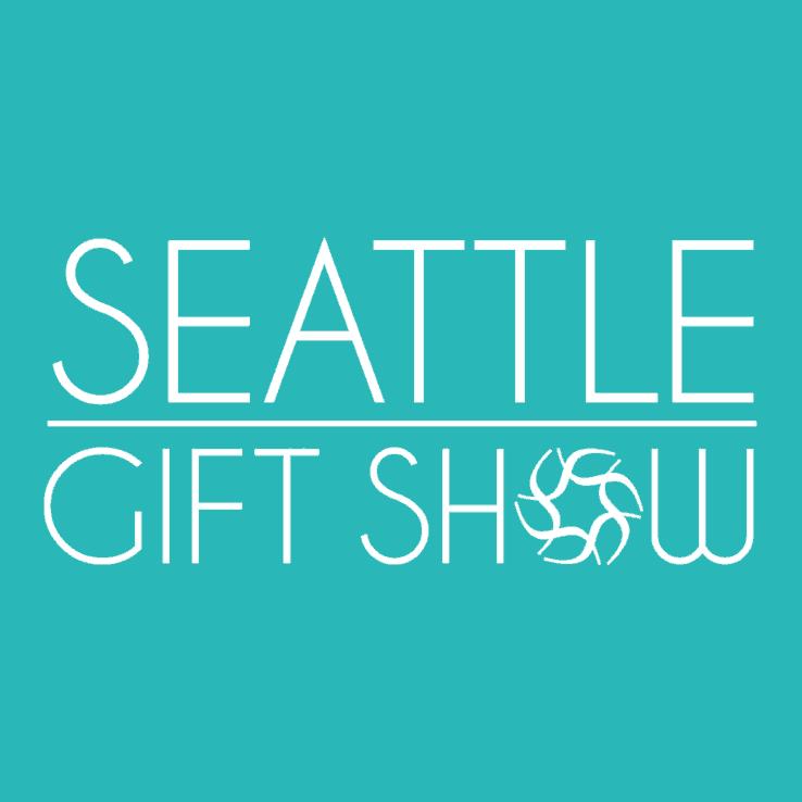 Urban Seattle iOS App
