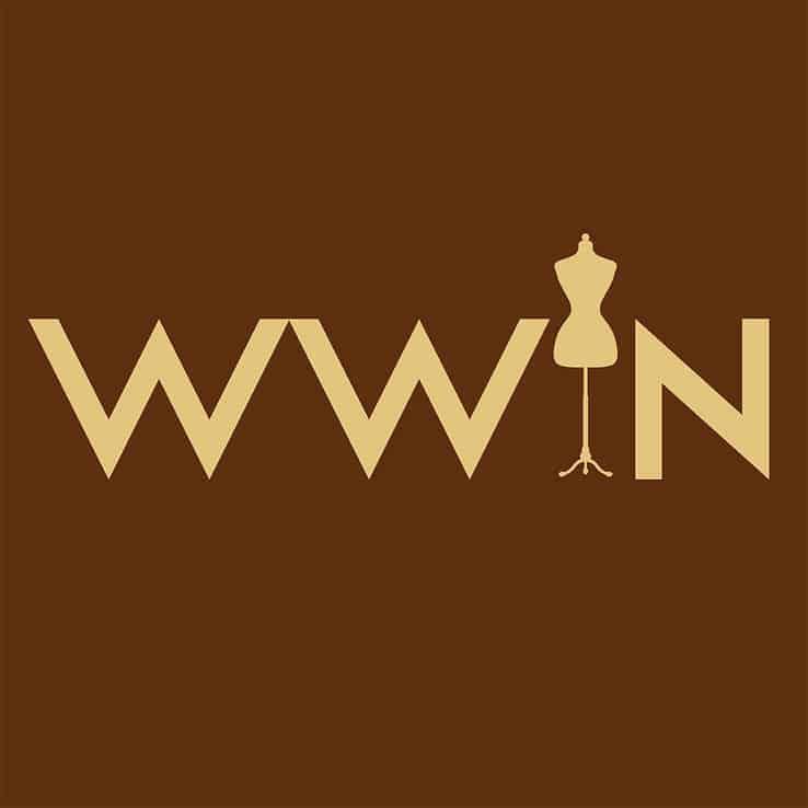 WWIN iOS App