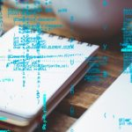5 Software Development Methodologies that you need to Know