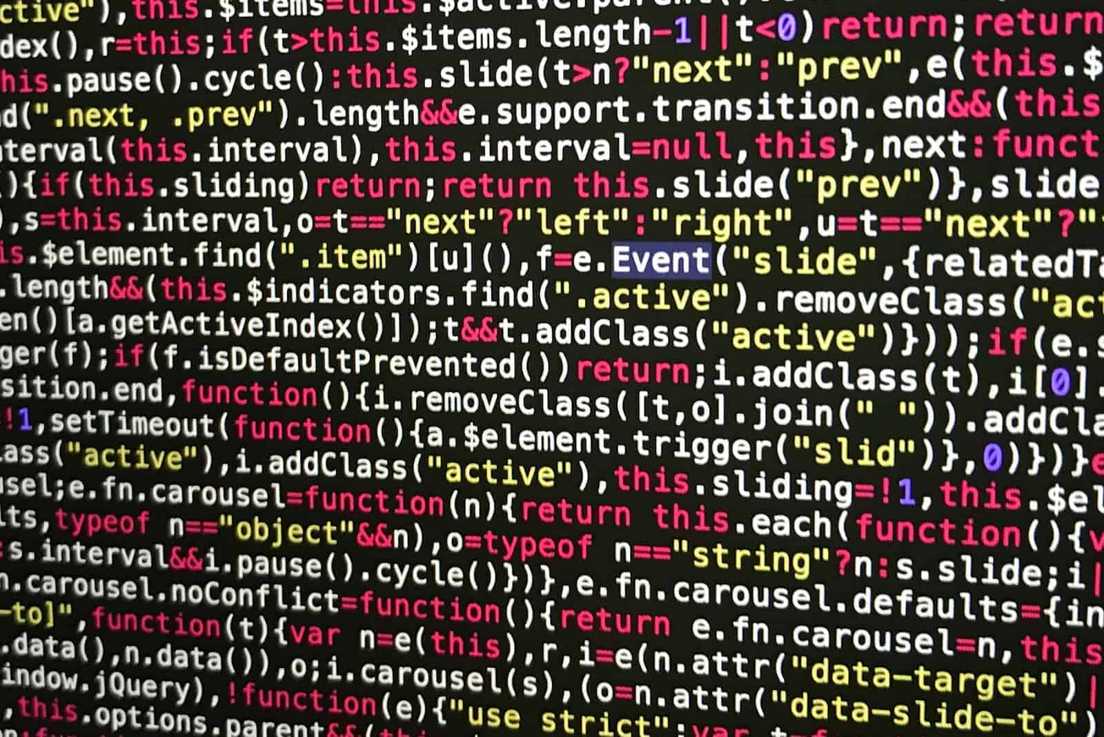 Nearshore Javascript Development Services | Kambda