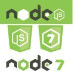 Why Choose Node JS Development?