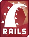 How to Choose a Ruby on Rails Development Company or Ruby Developer