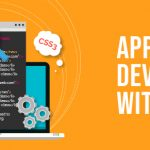 What is App Development with HTML5?