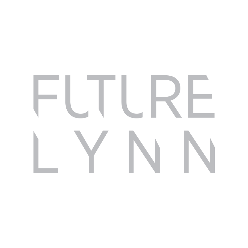 Future Lynn