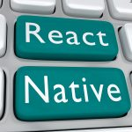 React Native Development