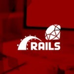 Ruby on Rails and its importance for development