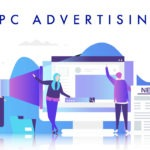 Hiring a PPC Advertising Company