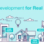 Web Development for Real Estate